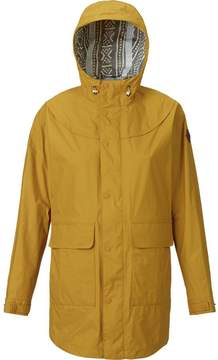 Burton Flare Parka Rain Jacket - Women's