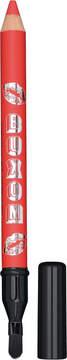 Buxom Plumpline Lip Liner - Intrigue (melon)