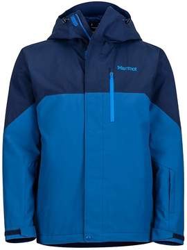 Marmot Sidecut Jacket