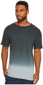 Publish Rishi Short Sleeve T-Shirt Men's T Shirt