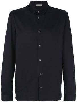 Bottega Veneta Single cuff shirt