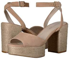Kenneth Cole New York Pheonix Women's Shoes