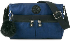 Kipling Angie Small Crossbody