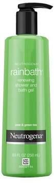 Neutrogena Rainbath Refreshing Shower and Bath Gel Pear & Green Tea