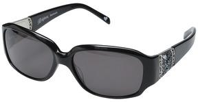 Brighton Crystal Voyage Fashion Sunglasses