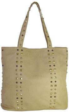 Steve Madden Womens 'DO190735' Tote Bag, Sand