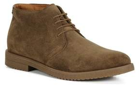 Geox Men's Brandled Chukka Boot
