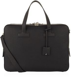 Tom Ford T Handle Briefcase