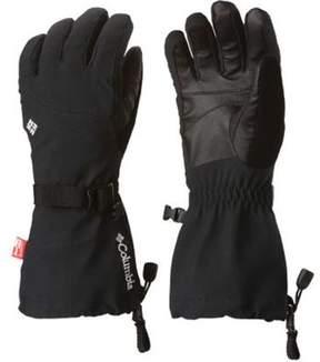 Columbia Stormweather Glove (Women's)