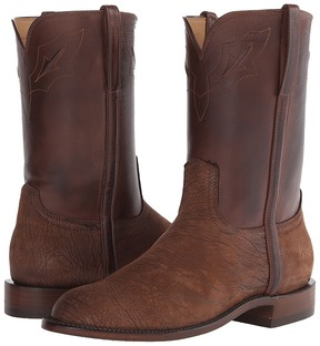 Lucchese L3564.RR Cowboy Boots