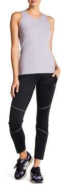 Asics Thermal Stitch Leggings