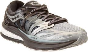 Saucony Women's Hurricane Iso 2 Reflex Running Shoe