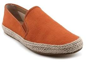 Belle by Sigerson Morrison Nudie2 Flat Loafers
