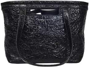 KENDALL + KYLIE Shoulder Bag Shoulder Bag Women