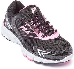 Fila Maranello Girls Running Shoes - Little Kids/Big Kids