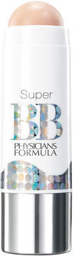 Physicians Formula BB All-in-1 Balm Stick SPF 30