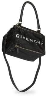 Givenchy Small Pandora Bag