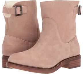Kelsi Dagger Brooklyn Clay Women's Shoes