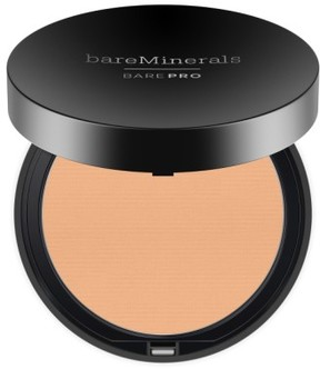 bareMinerals Barepro(TM) Performance Wear Powder Foundation - 01 Fair