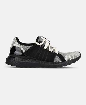 adidas by Stella McCartney Stella McCartney black ultraboost sneakers