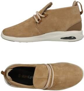 Globe Sneakers