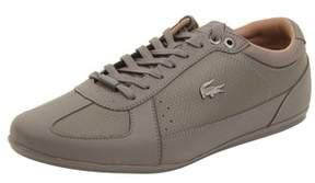 Lacoste Men's Evara 118 2 Sneaker.