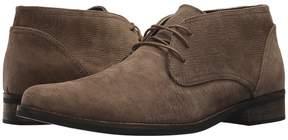 Mark Nason Mulligan Men's Shoes