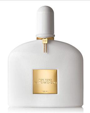 Tom Ford Beauty White Patchouli Eau de Parfum, 3.4 ounces