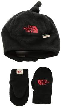 The North Face Kids Nugget Box Set Knit Hats