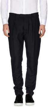 Commune De Paris 1871 Casual pants