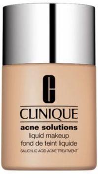 Clinique Acne Solutions Liquid Makeup/1 oz.