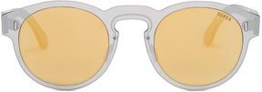 RetroSuperFuture Duo-Lens Paloma round-frame sunglasses
