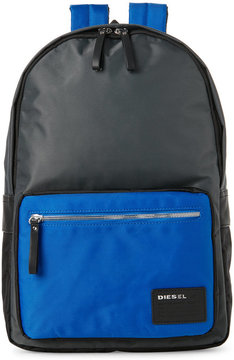 Diesel Beat Box Backpack
