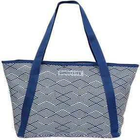 SunnyLife Montauk Cooler Tote Bag 8159431