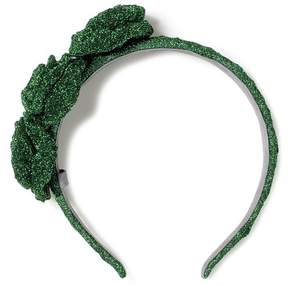 Missoni Kids Kids | Circlet | Green