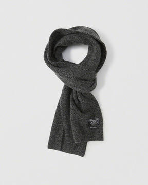 Abercrombie & Fitch MENS ACCESSORIES