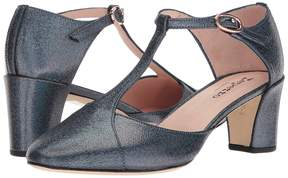 Repetto Giuliet Women's Shoes