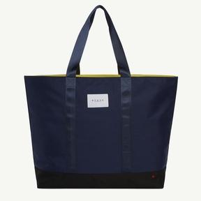 State Bags The Douglass Tote Bag