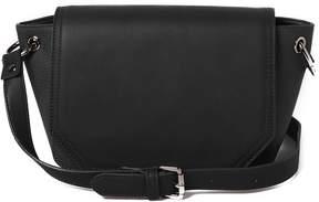 Urban Originals City Sling Vegan Leather Crossbody Bag