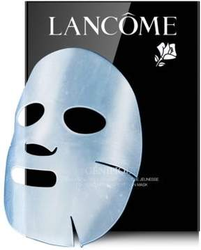 Lancome Genifique Youth Activating Second Skin Mask