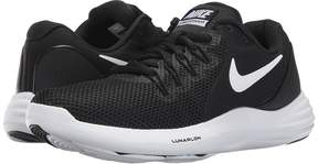 Nike Lunar Apparent Women's Running Shoes