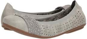 Rieker 41487 Savannah 87 Women's Shoes