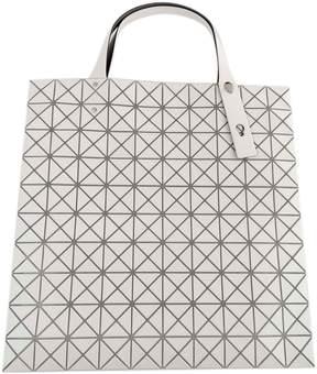 Bao Bao Issey Miyake Baobao Prism Frost Shopper Bag