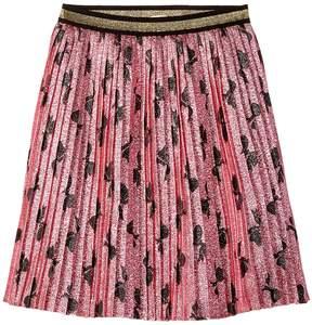 Gucci Kids - Skirt 477410ZB373