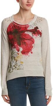 Desigual Rint Sweater