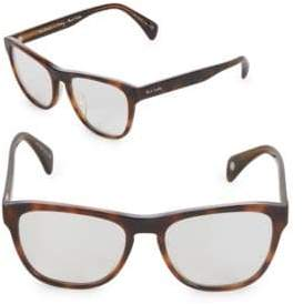Paul Smith Hoban 55MM Optical Glasses
