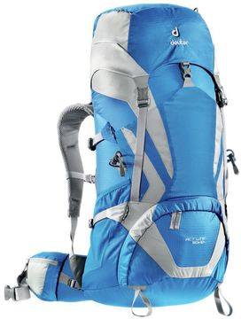 Deuter ACT Lite 50+10L Backpack