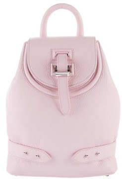 Meli Melo Blushing Bride Backpack w/ Tags