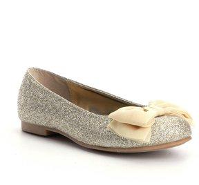 Nina Lauriane Girls Dress Slip-Ons