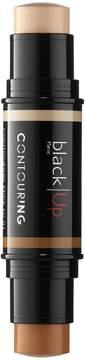 black'Up Contouring Stick